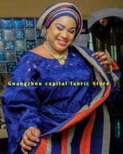 2018 последние органза Мода в нигерийском стиле шнуровка ткани Высокое качество Африканский handcut шнуровка ткани Свадебные африканские французский Тюль Кружева