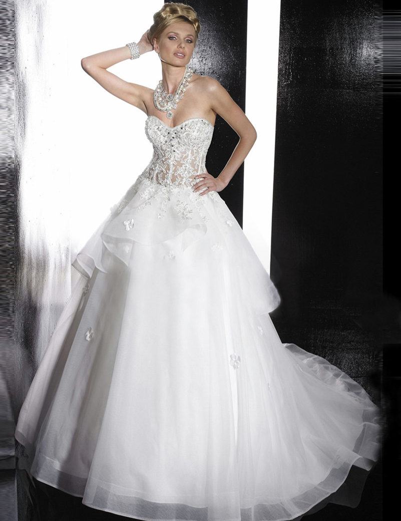 compare s on bridal dress designers uk online ping