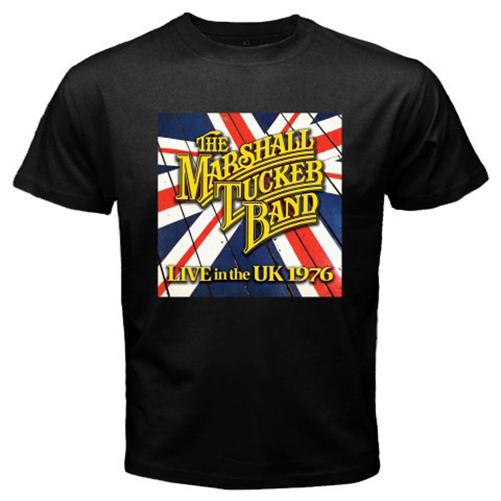 Design t shirt online uk - Uk T Shirts Online