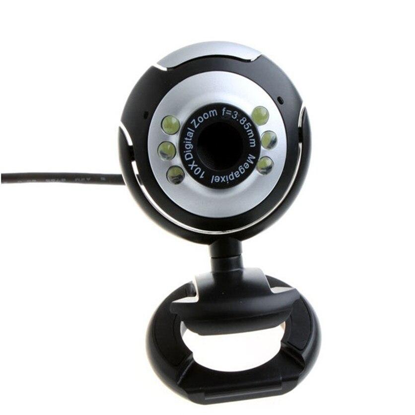 Веб-камеры из Китая