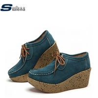 Black Flats Women Breathable Mesh Outdoor Women Casual Shoes Non Slip Summer Shoes AA40030