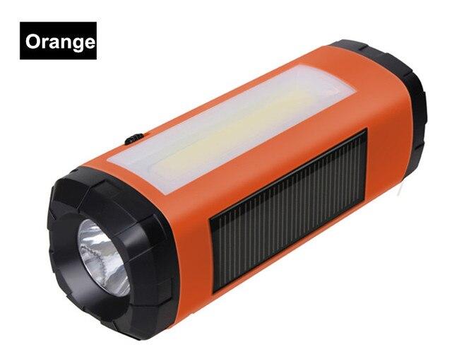 Speaker Met Licht : Het juiste licht voor elk moment pdf