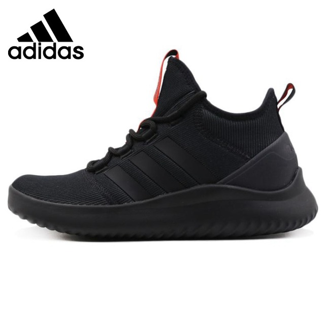 b32f97ac09d2 Original New Arrival 2018 Adidas NEO Label ULTIMATE BBALL Men s  Skateboarding Shoes Sneakers Comfortable Good Quality B43855