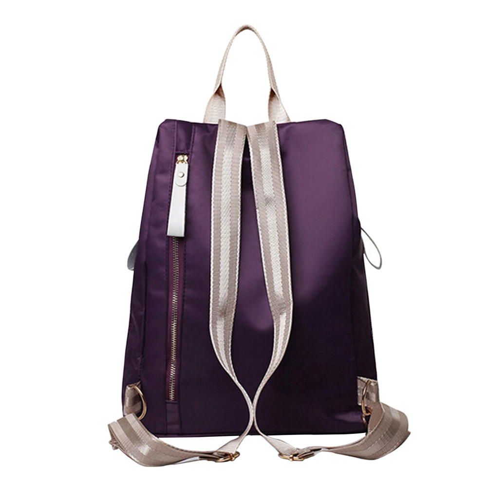 School bag herschel -  Herschel Backpack Women Fashion Travel Kanken Backpacks School Aliexpress Com 2016 New Preppy Style Waterproof Oxford