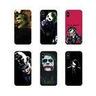 Clown Joker For Appl...