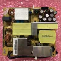 Free shipping Power board ADP-240CF B 12V15A 24V1.5A for Sony one machine VPC118FCF