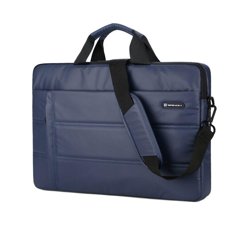 2019 Newest Brand Brinch Messenger Bag For Laptop 15