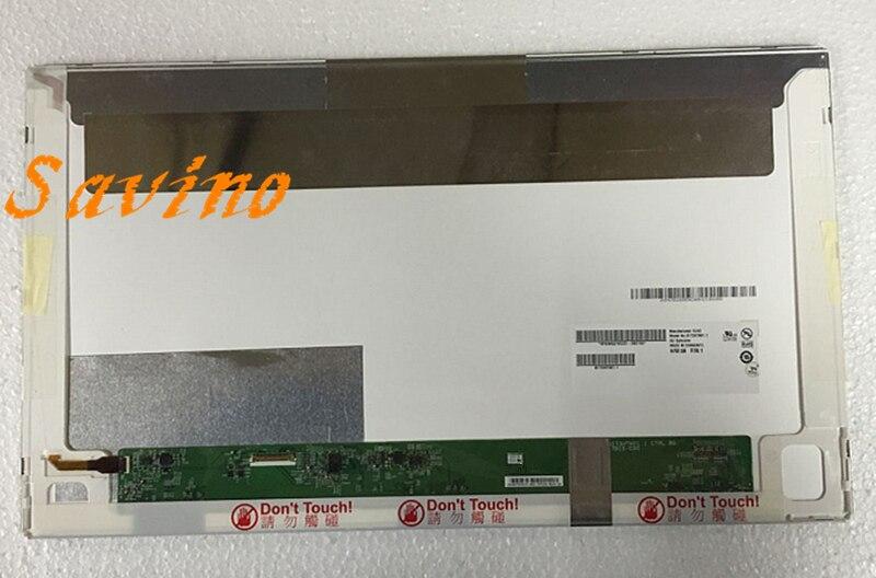 17,3 &#8220;HD светодиодный ноутбука ЖК-дисплей Экран для <font><b>MSI</b></font> GL72 GP72 GS70 GE72 ноутбук замена дисплея