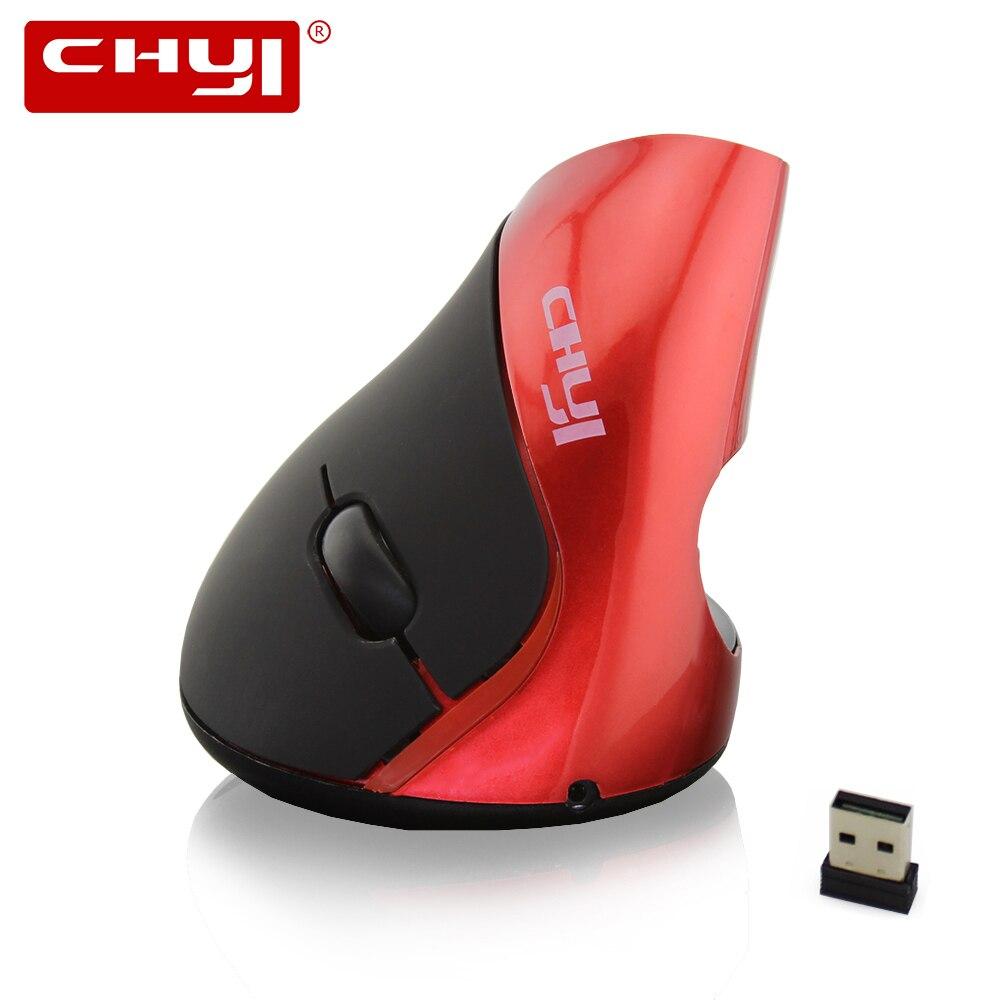 CHYI 5D Ratos Gaming Óptico USB Ergonômico Vertical Rato Recarregável Sem Fio Mause Computador Com Mouse Pad Para PC Gamer Laptop