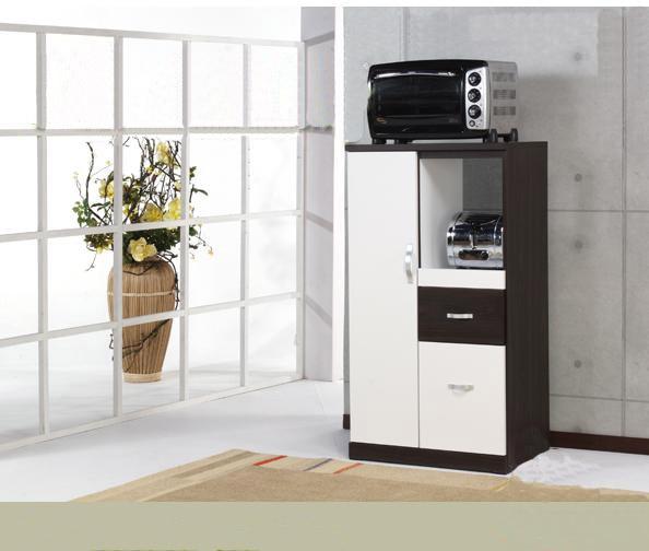 Ikea pico minimalista moderno aparador specials genuina for Ikea gabinetes de cocina