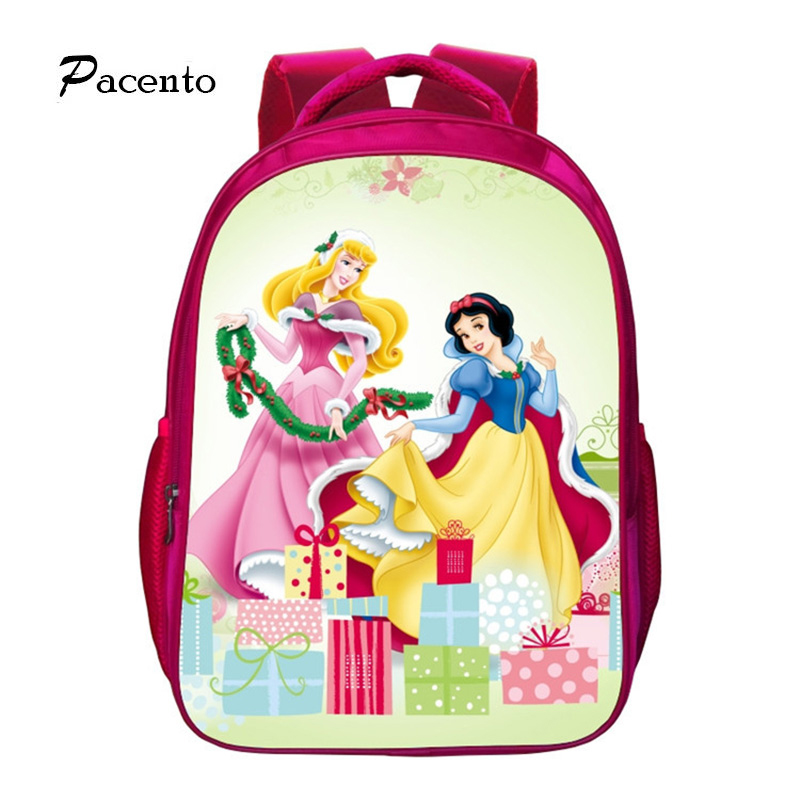 Large Kids Backpacks Promotion-Shop for Promotional Large Kids ...