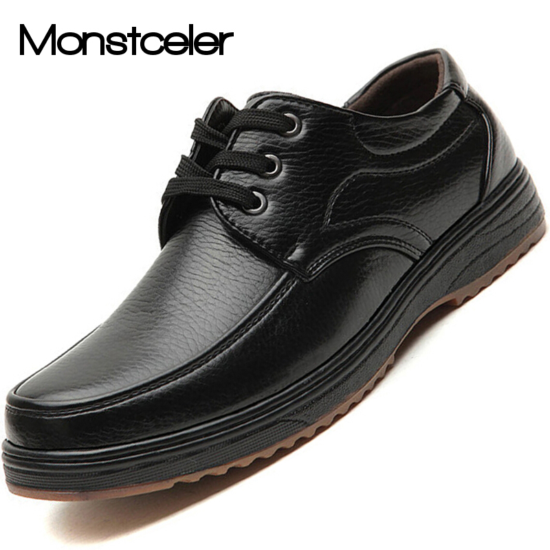 Online Get Cheap Mens Size 13 Shoe -Aliexpress.com | Alibaba Group