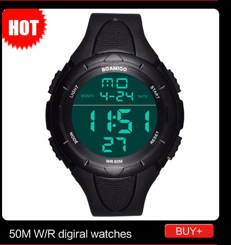 BOAMIGO-STORE-plastic-watches-01_04
