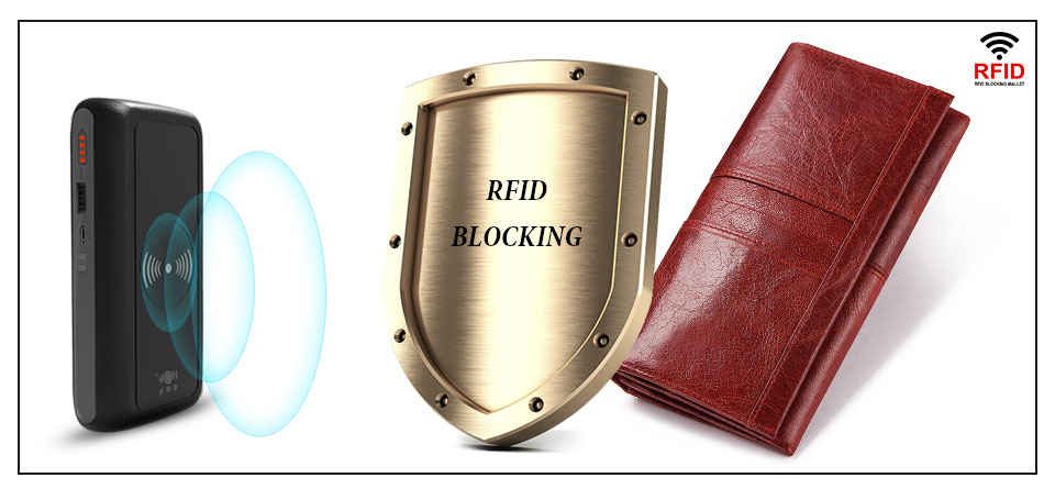 HTB1V8w8KQvoK1RjSZFNq6AxMVXa5 - GZCZ RFID Leather Women Clutch Wallet Fashion Long Style Female Coin Purse Portomonee Clamp For Phone Bag Ladies Handy Purse