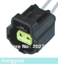 longyue 2pcs Duralast Coolant Level Sensor Connector Adapter Harness INTAKE AIR TEMP SENSOR EXTENSION 50m wire_220x220 coolant level sensor reviews online shopping coolant level  at creativeand.co