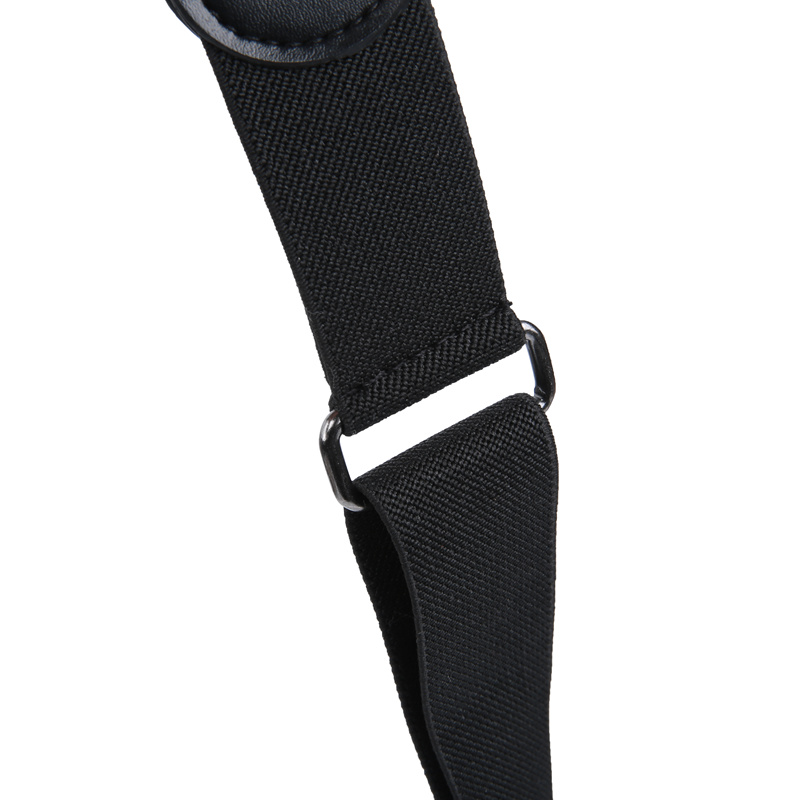2019 Buckle Free Belt For Jean Pants Dresses No Buckle Stretch Elastic Waist Belt For Women