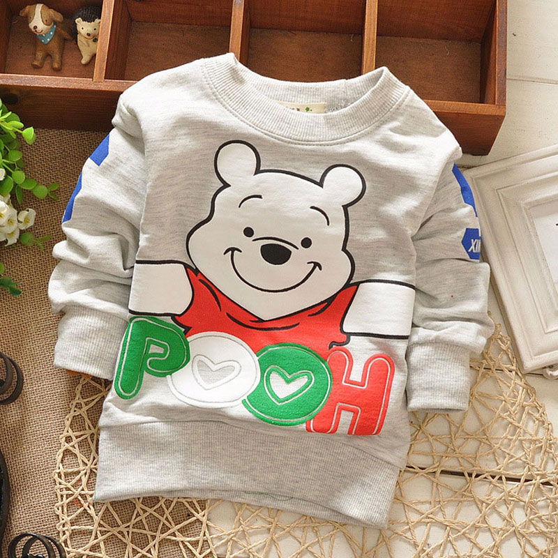 2017-Spring-Autumn-Infant-Baby-Boys-Wear-Clothes-Cartoon-Coat-for-Babys-Boys-Clothing-outfits-casual-sports-hoodies-sweatshirts-5