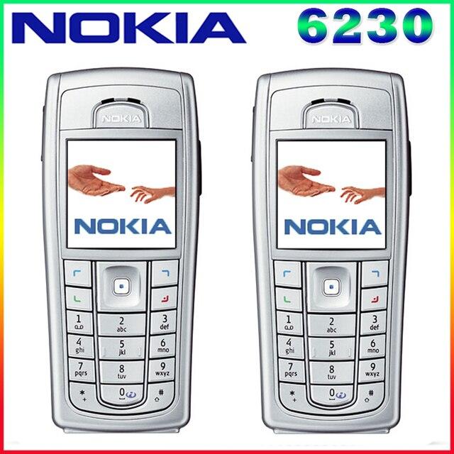 Download free Activate Gprs Nokia 6230i software - tubelabel