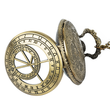 Dr. Who Pocket Watch Fob Chain Doctor world of warcraft Clock Hollow Engrave Mens Bronze Flip Case Watches for Women Men