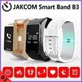 Jakcom B3 Умный Группа Новый Продукт Аксессуар Связки, Как Ericsson T28 Yotaphone 2 Strumenti Ди Riparazione Телефони