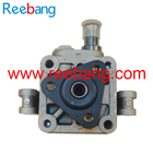 Reebang For BMW E46 32416758595 Power Steering Pump