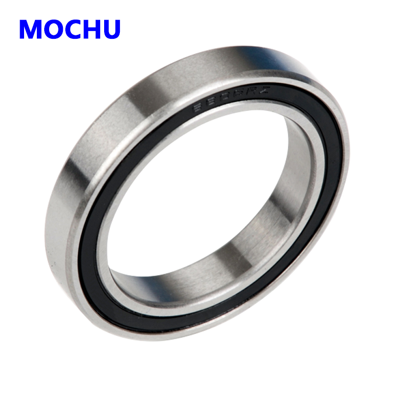 68062RS Sealed Quality Ball Bearing 30mm//42mm//7mm