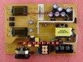 Free shipping L193 Wide Power Board D216W D223W  board PI-190DTLB 5 pressure plate