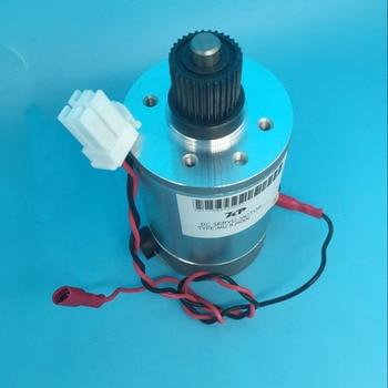 Mutoh RJ900C 1300C impresora de inyección de tinta de motor paso a paso DX5 cabezal de impresión para Mutoh 1204 de 1304 CR servo Motor RJ900X escáner de Motor