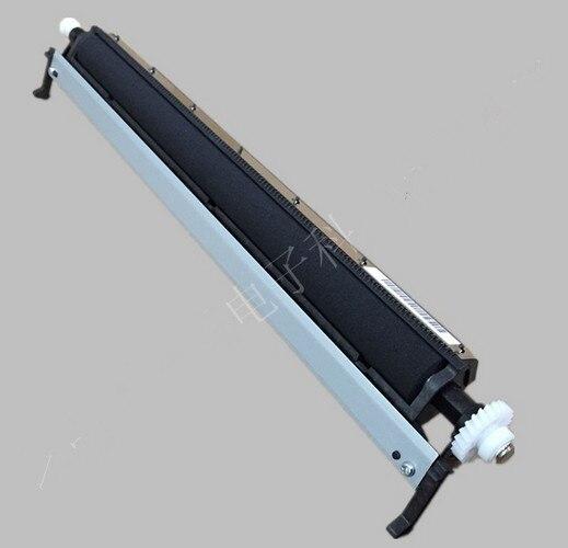 все цены на  High quality AOPOR711911 Original New 2ND Transfer roller assy Compatible For Konica Minolta C452 C552 C652 C754  онлайн