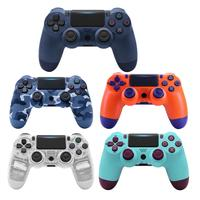 New Arrival 4th Generation Bluetooth Wireless Gamepad For PS4 PS3 Controller For Playstation 4 Dualshock 4 Joystick PC Gamepad