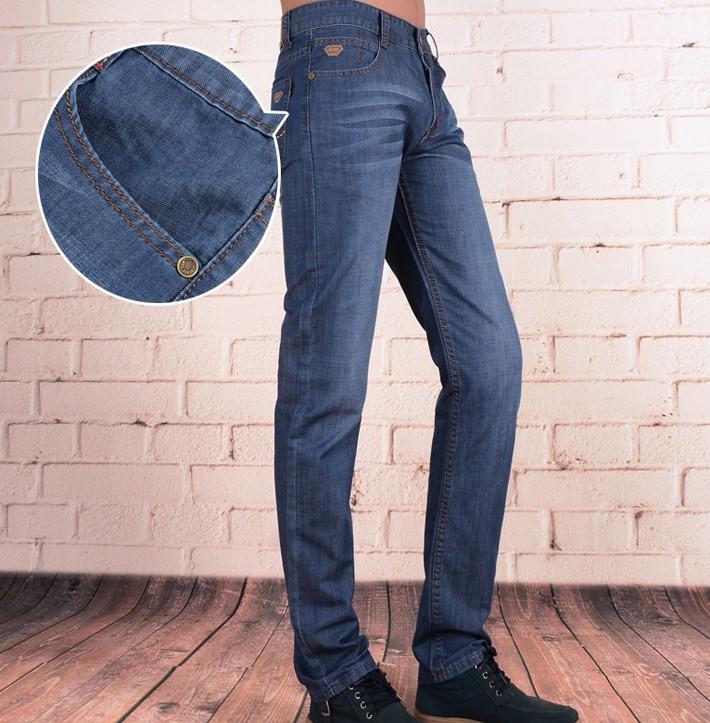 Men\'s Jeans-MKN328 (12)