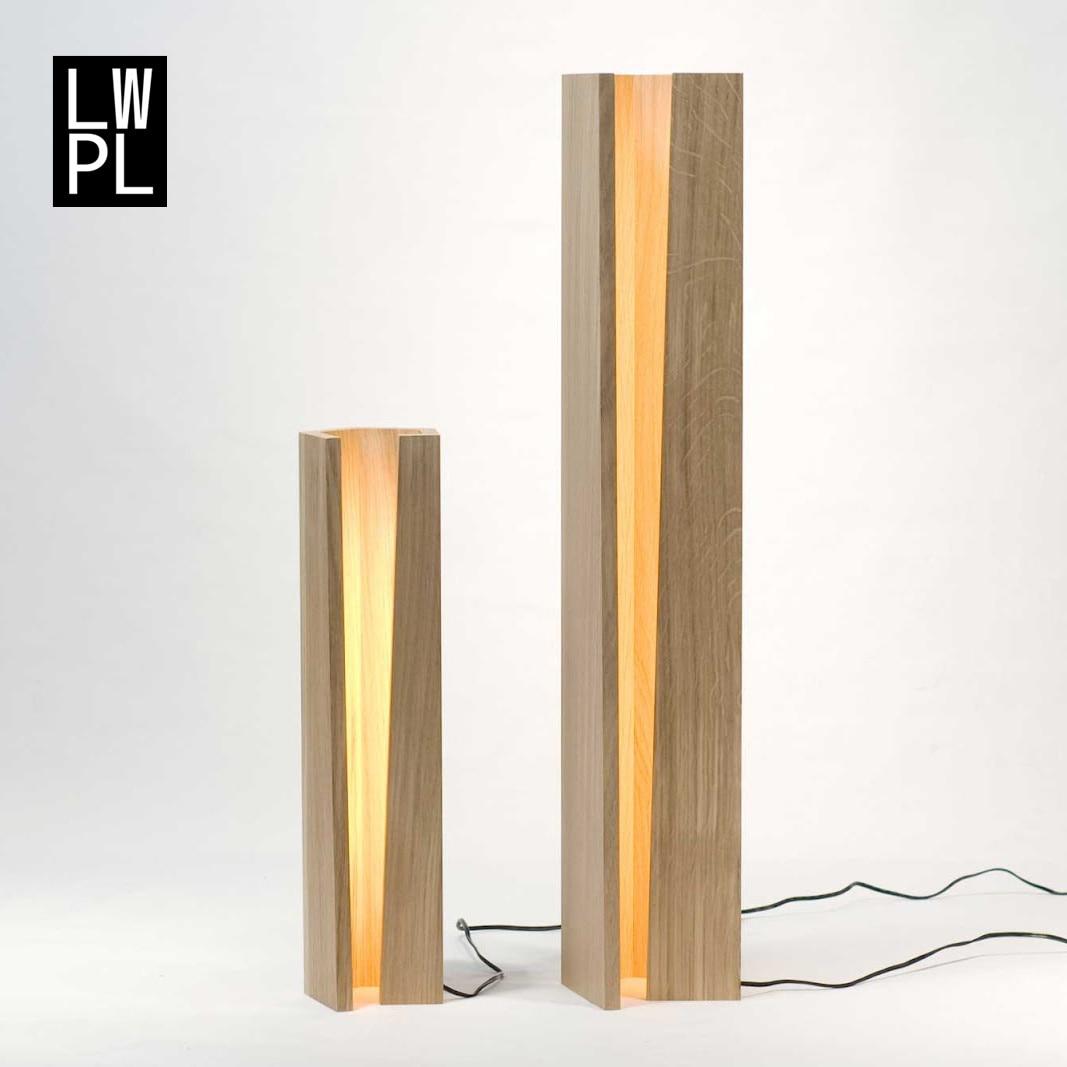 Simple Solid Wood Led Table Lamp Nordic  Decor Writing Table Desk Lights Lustre Led Modern Standing Lamp  Home Lampara LightingSimple Solid Wood Led Table Lamp Nordic  Decor Writing Table Desk Lights Lustre Led Modern Standing Lamp  Home Lampara Lighting