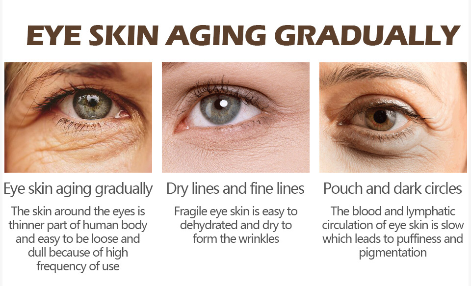 anti-wrinkle protection discount eye 2