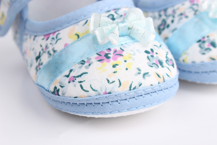 Baby-Girls-Toddler-Bow-Flower-Shoes-Spring-Autumn-Footwear-First-Walkers-3-Colors-4