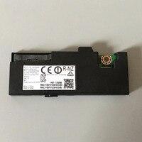 WCM730Q BN59-01264A Wifi BT Transceiver