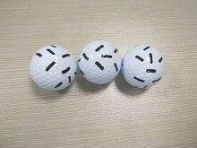 Top 2 ชิ้น golf ball จัดส่งฟรี