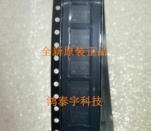 Image 1 - 1 5 Uds., BD92003MWV D92003MW, BD92003MWV E2, nuevo y Original
