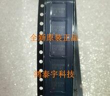 1 5 stücke BD92003MWV D92003MW BD92003MWV E2 100% Neue Original