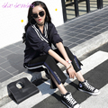 New fashion women sweaters v neck sexy sweaters long sleeve loose pullovers coat,HH0040