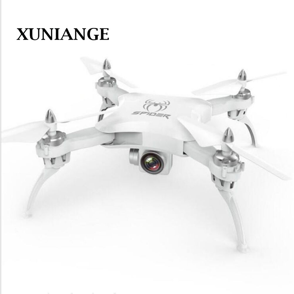 XUNIANG480p folding drone aerial photography wifi real-time picture transmission four-axis aircraft fixed height remote controlXUNIANG480p folding drone aerial photography wifi real-time picture transmission four-axis aircraft fixed height remote control