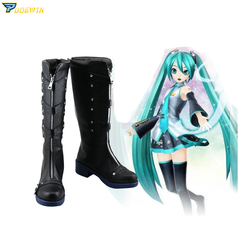 anime-font-b-hatsune-b-font-miku-project-diva-x-cosplay-shoes-boots