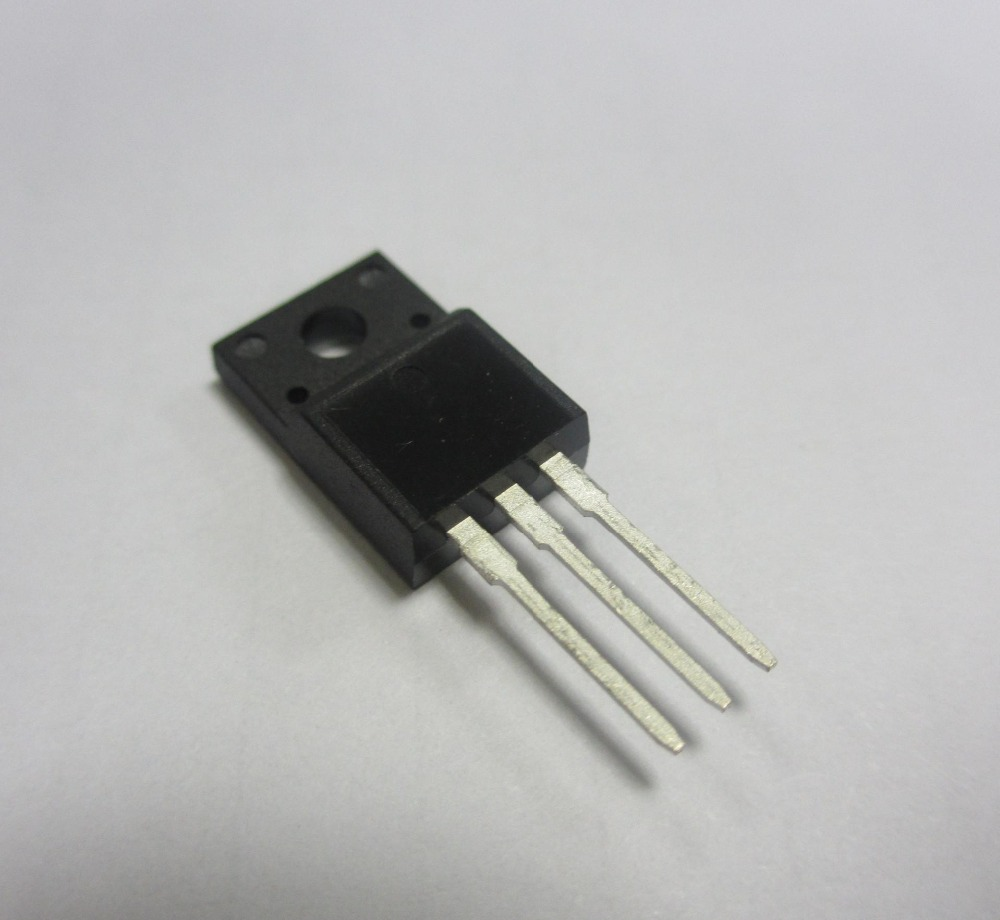 5 pçs/lote SRF1630C K12A45D TK12A45D SSS4N8AS K2508 2SK2508 TO-220F TO220F