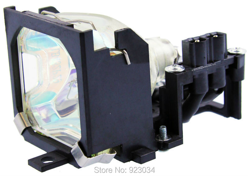 LMP-C121 Projector lamp with housing for SONY VPL-CS3 VPL-CS4 VPL-CX2 VPL-CX3 VPL-CX4 free shipping lamtop projector lamp with housing for 180 days warranty lmp c121 for vpl cx4