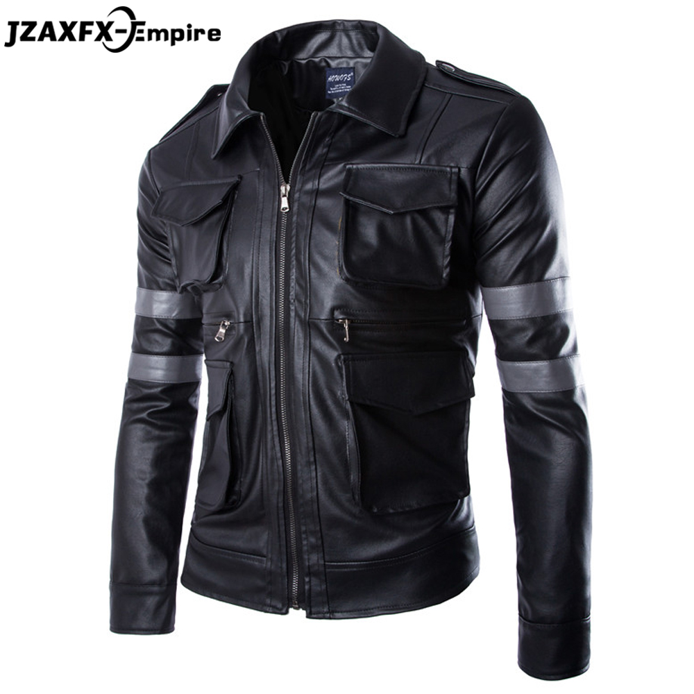 Synthetic down jacket online shopping-the world largest synthetic