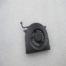 New Notebook CPU Cooler Cooling Fan For ZB0506AUV1-6A B4703.13.V1.F.GN A1278 Apple MacBook Pro 13.3