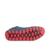 Sapatos de inverno Dos Homens Dos Homens Quentes de Pelúcia Sapatos Casuais Preto Vermelho Azul Cinza