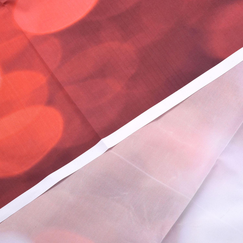 Топ предложения винил День Святого Валентина Рождественские фотографии фон фото фон красный