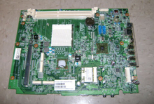 DPRF9 0DPRF9 CN-0DPRF9 all-in-one motherboard for AIO 2205 2305