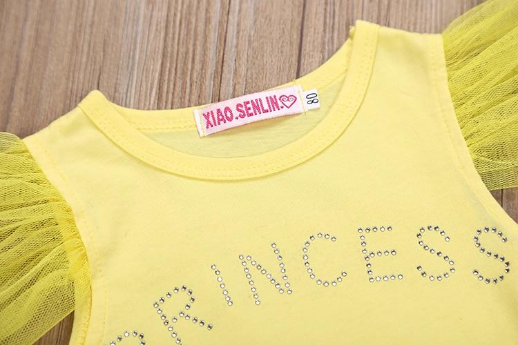 Baby-girls-princess-clothing-set-cotton-jumpsuit-infant-bodysuit-kid-Children-clothing-5
