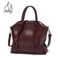 Милая роскошная женская Для женщин сумка из микрофибры синтетических Leathe Crossbody сумка Сумки Сумка Высокое качество